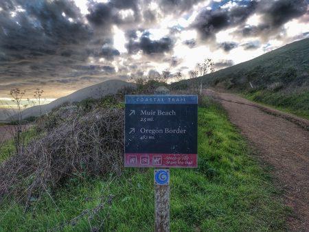 coastal-trail