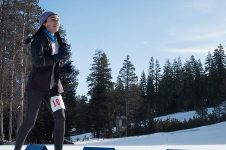 CANCELLED-Ultra Trail Lake Tahoe