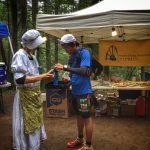 Canyons DPMR/CAL 2 Aid Station – call for volunteers