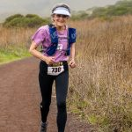 Marin Ultra Challenge 25k Race Report