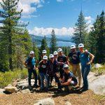 DPMR Trail work – Friday, June 8, 2018