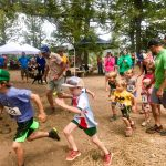 Memorial Day Picnic & Runs presented by Tahoe Mountain Sports & On Running
