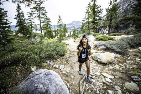 CANCELLED DPMR Aid Station at TRT Endurance Runs @ Diamond Peak Ski Resort