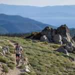 From our friends: Salomon Trail Running Festival