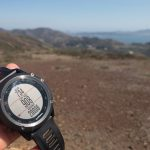 How to Use GPS Navigation To Improve Your Running