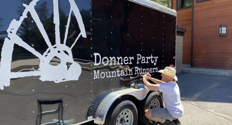 DPMR trailer