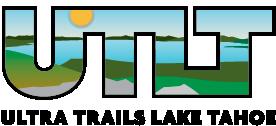 UTLT Logo