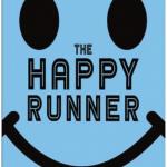 happy runner book
